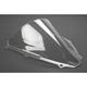 Polycarbonate Windscreen - WSPC705