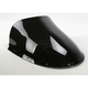 Acrylic Windscreen - WSAS901