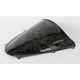 Twisted Series Windscreen - 45501170