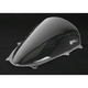Sport Touring Clear Windscreen - 23-113-01