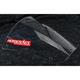 Clear Race Grandprix Windscreen - 51101-1608