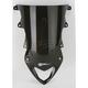 Dark Smoke SR Series Windscreen - 20-810-19