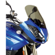 Smoke SR Series Windscreen - 20-911-02