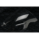 Clear SR Series Windscreen - 20-204-01