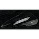 Clear SR Series Windscreen - 20-175-01