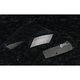 Smoke SR Series Windscreen - 20-560-01