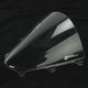 Clear Corsa Windscreen - 24-114-01