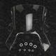 Clear SR Series Windscreen - 20-455-01