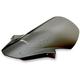 Smoke Sport Touring Windscreen - 23-263-02