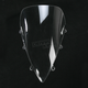 Clear SR Series Windscreen - 23-426-01