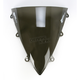Smoke SR Series Windscreen - 20-426-02