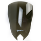 Smoke SR Series Windscreen - 20-523-02