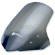 Smoke SR Series Windscreen - 20-465-02