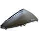 Smoke SR Series Windscreen - 20-738-02