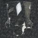 Clear SR Series Windscreen - 20-443-01