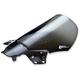 Smoke Sport Touring Windscreen - 23-443-02