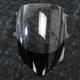 Clear SR Series Windscreen - 20-914V-01