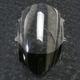Clear Corsa Windscreen - 24-914V-01