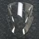 Clear SR Series Windscreen - 20-282-01