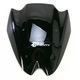 SR Series Windscreen - 20-227-19
