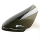 Smoke Sport Touring Windscreen - 23-709-02