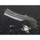 Clear Sport Touring Windscreen - 23-542-01