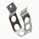 2-Stroke Universal Muffler Strap - 020480