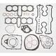 Complete Gasket Set - VG1037