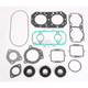 Full Engine Gasket Set - 611402