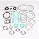 Full Engine Gasket Set - 611201