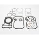 Top End Gasket Set - VG5176M