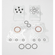 Top End Gasket Set - VG5177M