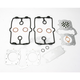 Top End Gasket Set - VG5170M