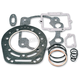 Top End Gasket Set - VG6117M