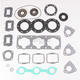 Full Engine Gasket Set - 611404