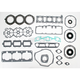 Full Engine Gasket Set - 611604