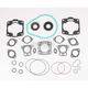 Full Engine Gasket Set - 611804