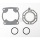 Top End Gasket Set - M810406