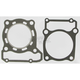 Top End Gasket Set - C7302