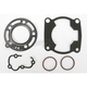 Top End Gasket Set - C7391