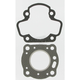 Top End Gasket Set - C7501