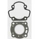 Top End Gasket Set - C7501