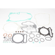 Complete Gasket Set without Oil Seals - M808280