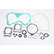 Complete Gasket Set with Oil Seals - M811832