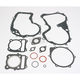 Complete Gasket Set without Oil Seals - M808832