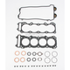 Top End Gasket Set - VG7122M