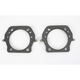 4 in. Bore, .030 in. Head Gaskets For TP, S&S Evolution - C9878
