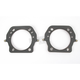 4 in. Bore, .036 in. Head Gaskets For TP, S&S Evolution - C9879