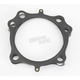 Head Gaskets For S&S 4.125 in. Bore plus .036 in. - C9932