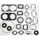 Full Engine Gasket Set - 611407